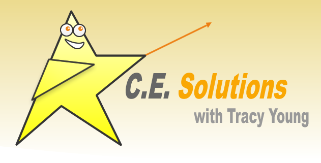 Insurance Training Courses For Kansas And Missouri C E Solutions